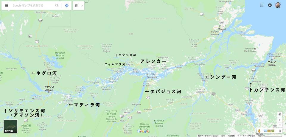 amazon river mapのコピー.jpg