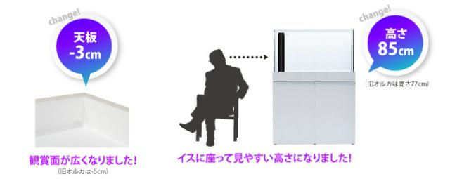 img_neworca_cabinet.jpg