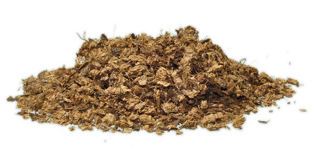 white_peat_fibers_detail_s.jpg