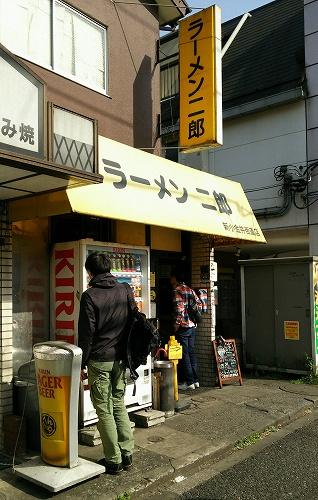 20150418_150614_710a.jpg